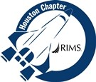 rims-logo
